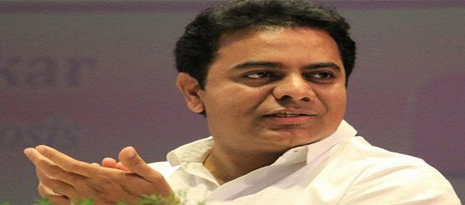 ktr comments on ap special status