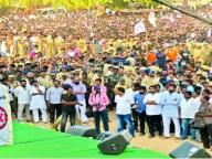 pawan kalyan serious commentts on chandrababu