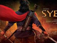 syeraa us rights price