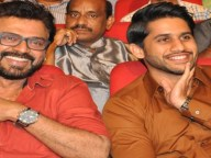 venky mama movie rights
