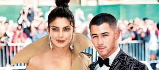 priyanka nick divorce rumours