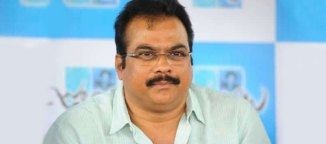 dvv danayya not making films with medium heros