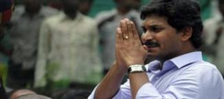 y-s-jaganmohanreddy-governor-narsimhan