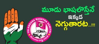 telanganarashatrasamithi-indian-national-congress