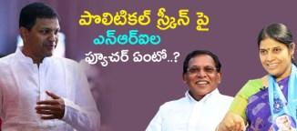 nri-s-contested-telangana-elections