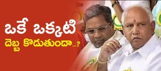 indian-national-congress-bharathiyajanatha-party
