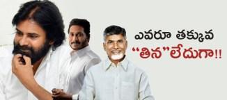 political-parties-promisses-in-ahdnrapradesh