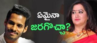 jds-sumalatha-in-mandya-parlament-constiuency