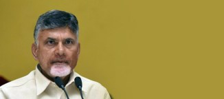 narachandrababu naidu telugudesamparty