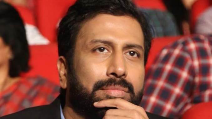 raviprakash allegations on tv9 owners