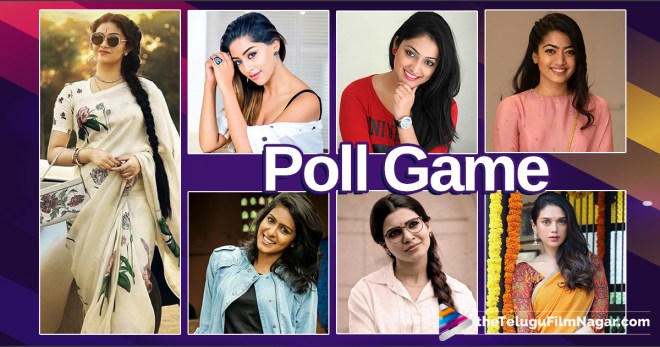 Which Heroine Dubbing Has been The Best, 7 Tollywood Actresses Whose Voices Were Dubbed For Their Films, Samantha Own Dubbing For Mahanati, Keerthy Suresh dubs in own voice, Telugu FilmNagar, Latest Telugu Film News, Telugu movie News 2018, Tollywood Cinema Updates