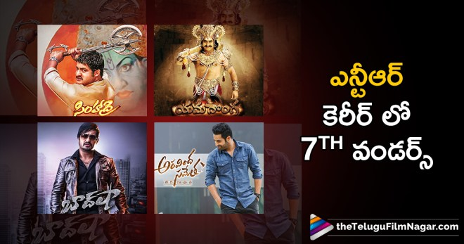 Jr NTR Aravinda Sametha Gets Another Luck Factor, Jr NTR Gets Another Blockbuster Movie, Jr NTR Gets Another Hit Movie Aravinda Sametha, Jr NTR Gets Another Luck Factor, Jr Ntr Latest Movie Updates, Jr NTR Talks About Aravinda Sametha Movie, Latest Telugu Movies News, Telugu Film News 2018, Telugu Filmnagar, Tollywood Cinema Updates