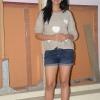 Shamili Agarwal (1)