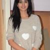 Shamili Agarwal (3)