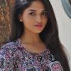 Sunayana (2)