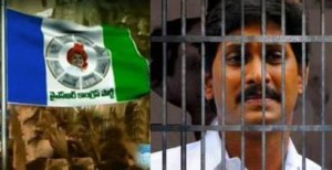 jagan want time mision ed notices