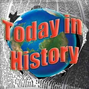 జూన్ 30: చరిత్రలో ఈ రోజు