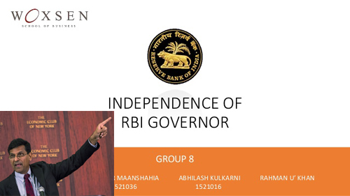 independence-of-rbi-gov1