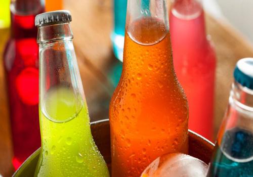 cool drinks danger human health
