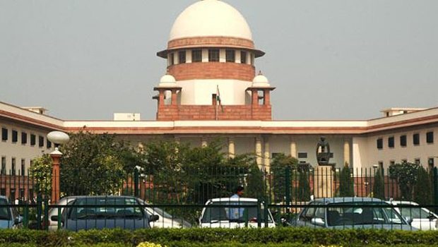 supreme court shocked to party changing mla