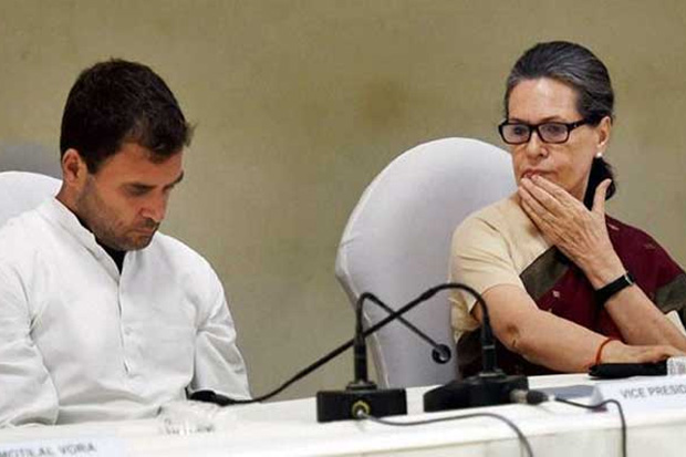 congress-chief-sonia-gandhi