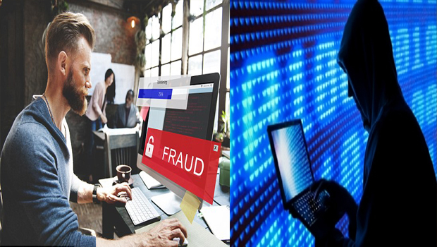 cyber-frauds-had-an-end-with-predator