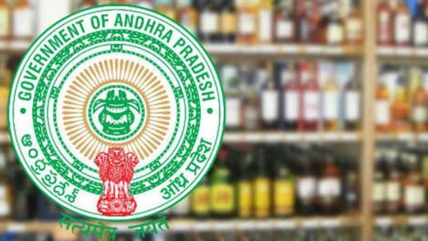 andhra pradesh govt to sell alcohol in tetra pack