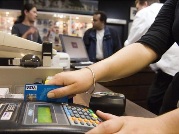 digital shopping is safe