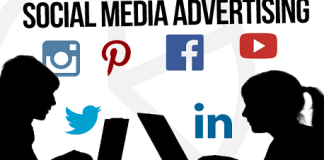 advertisement more demanding in social media
