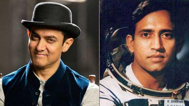 aamir khan next movie salute