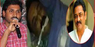 ysrcp party political leaders not attend bhuma nagi reddy condolences because of jagan