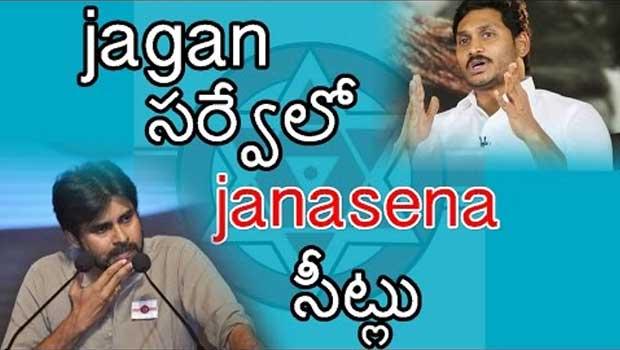 janasena survey shocking news