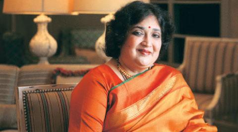latha rajani hopes to rajani fans