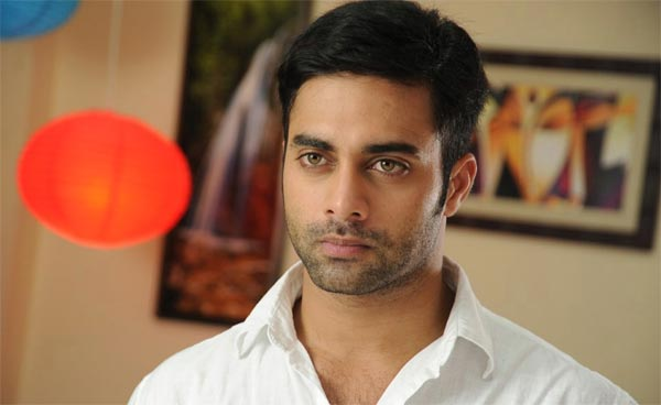 Top 5 Heroes Are Ready To Save Navdeep
