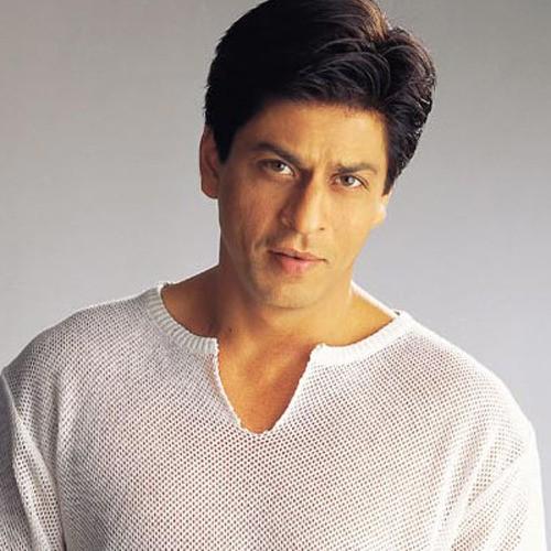 Shahrukh Hurts His Fans