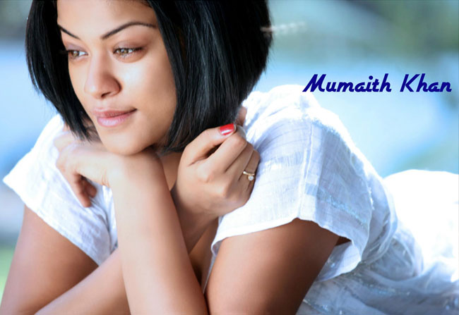 Will Mumaith Attend SIT Investigation?