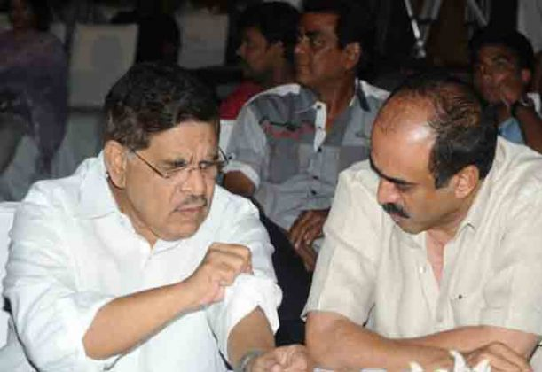 Allu Aravind, Suresh Babu Serious Comments About Drugs Addiction In Tollywood