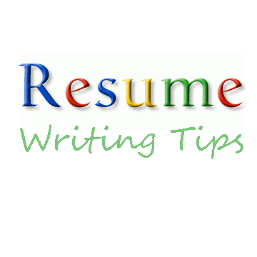 Tips To write Effective Resume