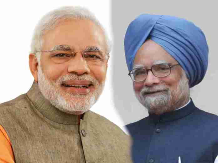 Who Is Better PM…?