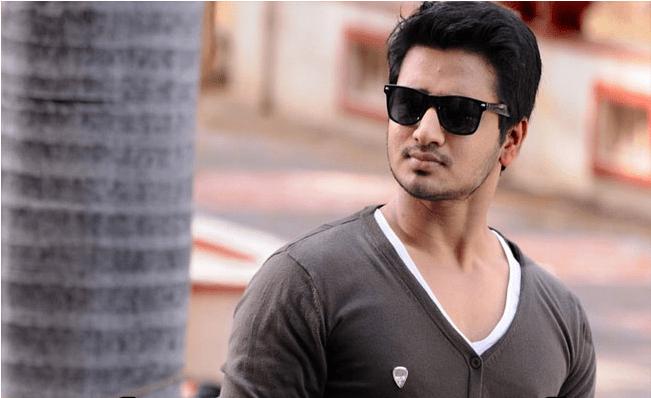 Hero Nikhil Wedding date fix