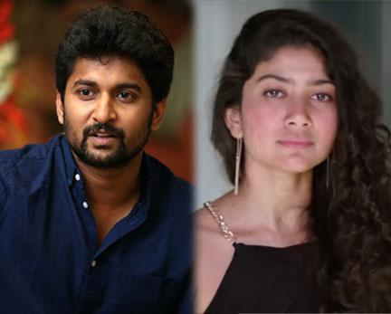 MCA Team Clarifies About The Dispute Between Nani And Sai Pallavi