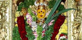 Vijayawada kanaka durga dasara Navaratri
