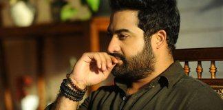 Younger Tiger Jai Lava Kusa Movie As Whatsapp story