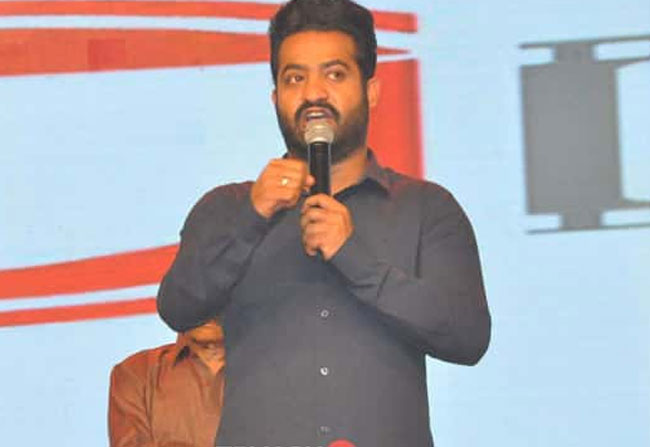Tollywood Celebrities Comments On Reviewers Is Correct…?