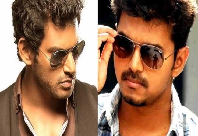 Will Tamil Nadu again vote for 'TAMIL SUPERSTARS'?