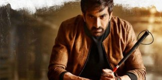 Raja The Great Movie Trailer