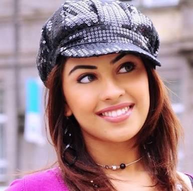 Richa Gangopadhyay Goodbye to Movies