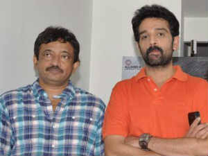 Babu Out From NTr Biopic