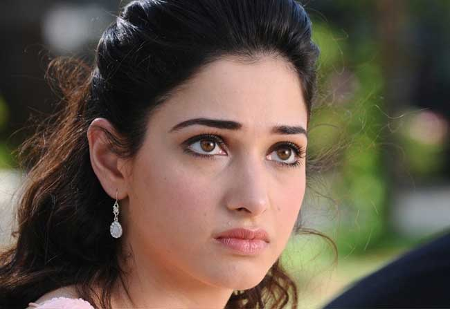 tamannah revealed about casting couch in industry