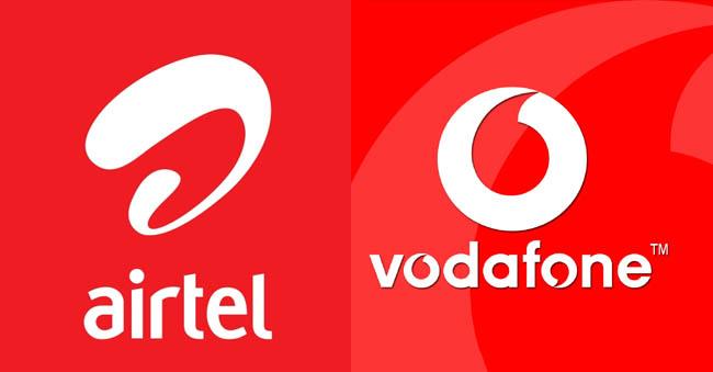 Airtel vs Vodafone – The War of the Titans!
